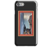 DuBlin iPhone Case/Skin