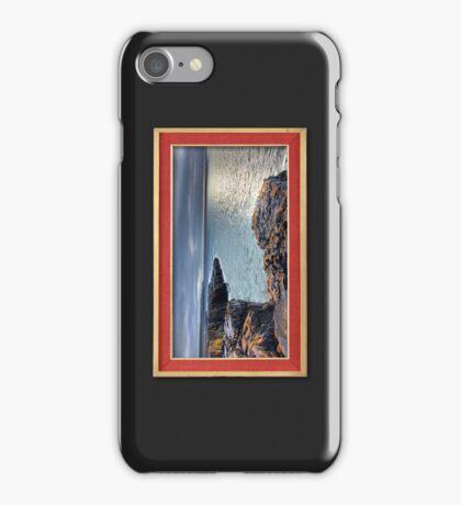 DuBlin iPhone Case/Skin