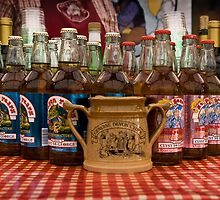 Drink Up Thee Cyder by Country  Pursuits