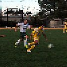 091012 103 pixelate soccer  by crescenti