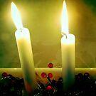 Candles by delosreyes75