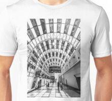 Toronto Skywalk 2 Unisex T-Shirt