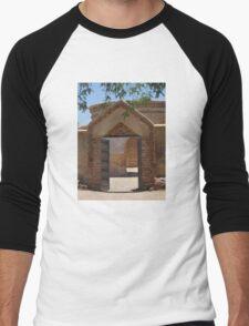 Doorway to the Past T-Shirt