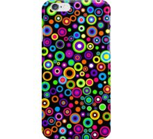 Licorice Allsorts IV [iPhone / iPad / iPod case] iPhone Case/Skin