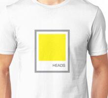 Lemonheads Unisex T-Shirt