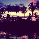 Sunset by delosreyes75