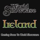 World Showcase Coming Soon Ireland by AngrySaint