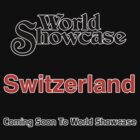 World Showcase Coming Soon Switzerland by AngrySaint