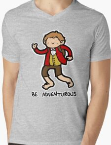 Be Adventurous T-Shirt