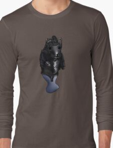Cyber Manatee T-Shirt