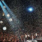 ONE DIRECTION MSG by mellycattt
