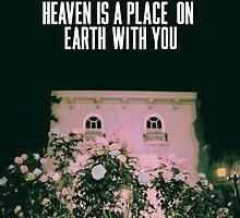 Heaven by Sirianni1991
