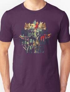 Kilos T-Shirt