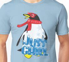 Just Chill Unisex T-Shirt