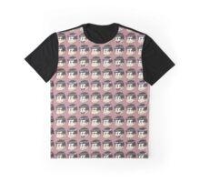 matsu Graphic T-Shirt