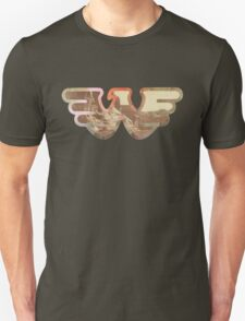 Flying W T-Shirt