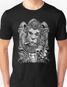 Winya No.11 T-Shirt