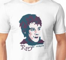 Rory the Roman Unisex T-Shirt