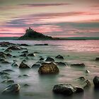 Cornwall 2013 by Jon OConnell