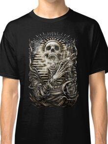 Winya No. 60 Classic T-Shirt