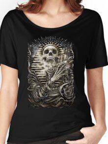 Winya No. 60 Women's Relaxed Fit T-Shirt