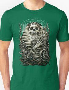 Winya No. 60 T-Shirt