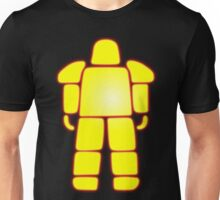 Personal Body Armor Unisex T-Shirt