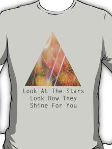Stars! T-Shirt