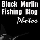 Black Marlin Fishing Blog Calendar by blackmarlinblog