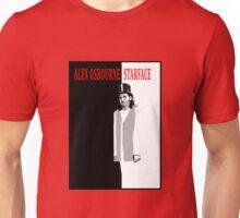 Starface Unisex T-Shirt