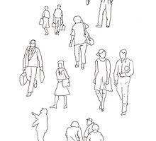 People by Alluu