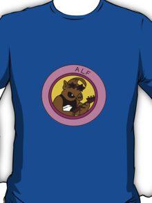 ALF POG T-Shirt