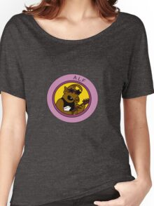 ALF POG Women's Relaxed Fit T-Shirt