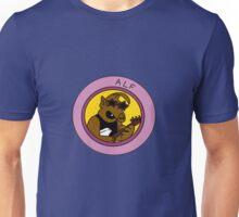 ALF POG Unisex T-Shirt