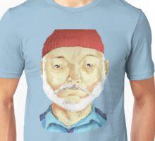 The Life iQuatic Unisex T-Shirt