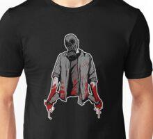 The Messenger Unisex T-Shirt