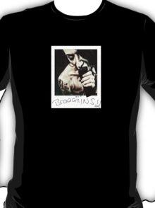 Braaaiiins!! T-Shirt