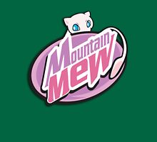 Mountain Mew Unisex T-Shirt