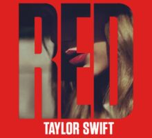 Taylor Swift Shirts by Double-T