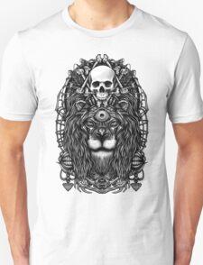 Winya No. 44 T-Shirt