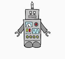 Robot Friend 1000 T-Shirt
