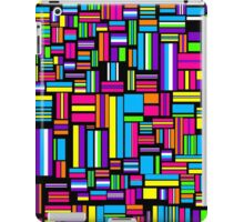 Licorice Allsorts VI [iPad / iPhone / iPod case] iPad Case/Skin