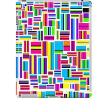 Licorice Allsorts V [iPad / iPhone / iPod case] iPad Case/Skin