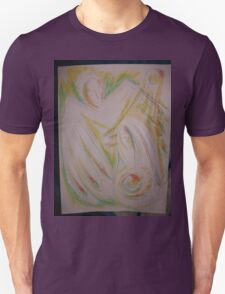 Angel and Conception T-Shirt