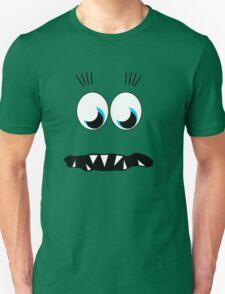 Monster # 1 T-Shirt