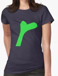 Arlo 2 T-Shirt
