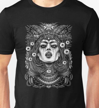 Winya No.22 Unisex T-Shirt