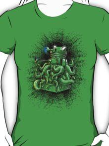 Dalekthulu T-Shirt