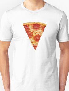 Pepperoni Pizza Slice T-Shirt