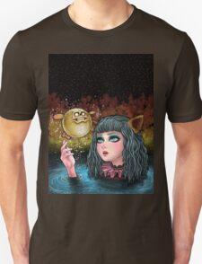 Winya No. 28 Unisex T-Shirt